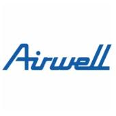 Servicio Técnico airwell en Cartagena