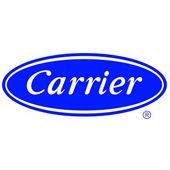 Servicio Técnico carrier en Cartagena