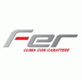 Servicio Técnico fer en Cartagena