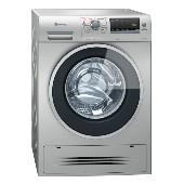 Reparación de lavadoras en Cartagena