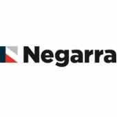 Servicio Técnico negarra en Cartagena