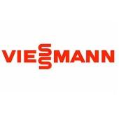Servicio Técnico viessmann en Cartagena