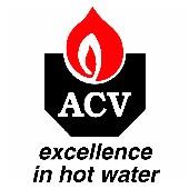 Servicio Técnico ACV en San Javier