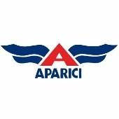 Servicio Técnico Aparici en San Pedro del Pinatar