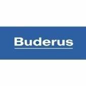 Servicio Técnico Buderus en San Pedro del Pinatar