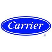 Servicio Técnico Carrier en San Javier