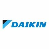 Servicio Técnico Daikin en La Unión