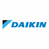 Servicio Técnico Daikin en San Pedro del Pinatar