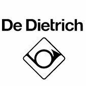 Servicio Técnico De-Dietrich en La Unión