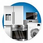 Asistencia técnica para Electrodomésticos en La Manga del Mar Menor