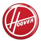 Servicio Técnico Hoover en San Javier