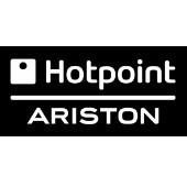 Servicio Técnico Hotpoint en San Javier