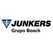 Servicio Técnico Junkers en La Unión