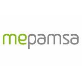 Servicio Técnico Mepamsa en Los Alcázares