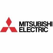 Servicio Técnico Mitsubishi en San Javier