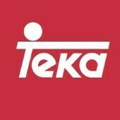 Servicio Técnico Teka en La Manga del Mar Menor