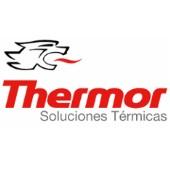 Servicio Técnico Thermor en San Javier