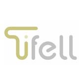 Servicio Técnico Tifell en San Javier