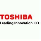 Servicio Técnico Toshiba en La Unión