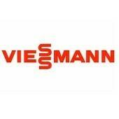 Servicio Técnico Viessmann en La Unión