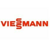 Servicio Técnico Viessmann en Los Alcázares