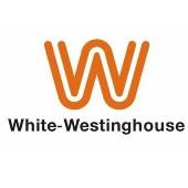 Servicio Técnico White Westinghouse en San Javier