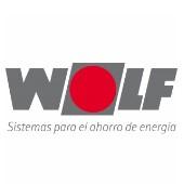 Servicio Técnico Wolf en San Javier